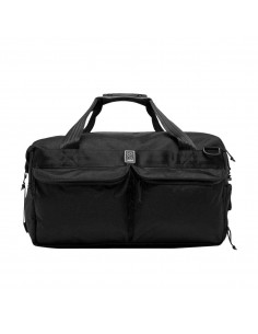 Chrome Industries Surveyor Black