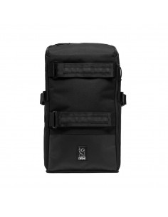 Chrome Industries Niko F-Stop Camera Backpack Black