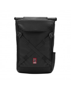 Chrome Industries Bravo 2.0 Black Black