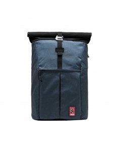 Chrome Industries Yalta 2.0 Nylon Indigo