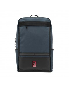 Chrome Industries Hondo Indigo Black
