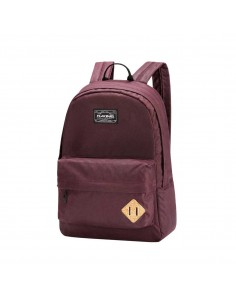 Dakine 365 Pack 21L Plum Shadow