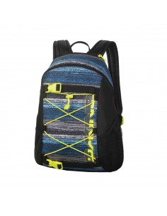 Dakine Wonder 15L Distortion