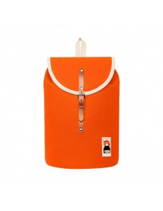 Ykra Sailor Pack Orange