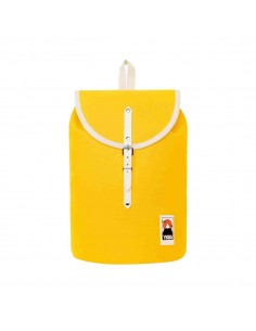 Ykra Sailor Pack Jaune