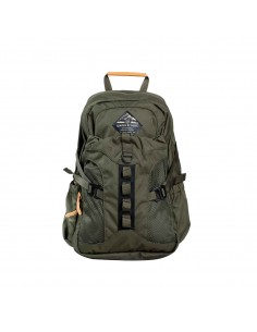 United By Blue 22L Tyest Pack Olive