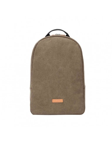 Ucon Acrobatics Marvin Backpack Olive