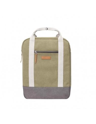Ucon Acrobatics Ison Backpack Moss Green