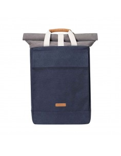 Ucon Acrobatics Colin Backpack Dark Navy