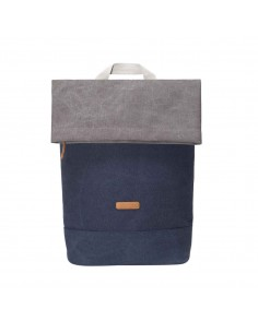 Ucon Acrobatics Karlo Backpack Dark Navy