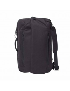 Ucon Acrobatics Rasmus Backpack Stealth Series Black