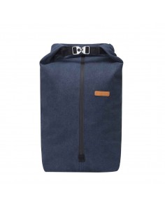 Ucon Acrobatics Frederik Backpack Dark Navy