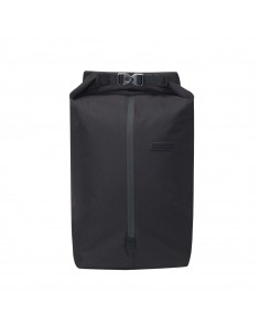Ucon Acrobatics Frederik Backpack Stealth Black (Noir)