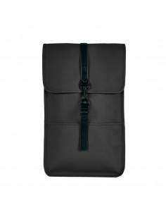 Rains Backpack Black (Noir)