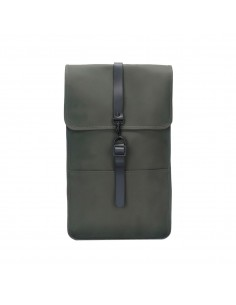Rains Backpack Green (Kaki)