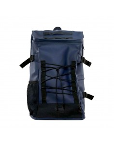 Rains Mountaineer Bag Blue (Bleu)