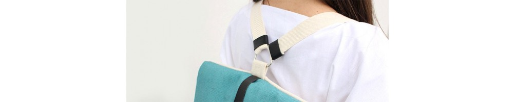 ABORDAGE: Women Backpack and Women Accessories