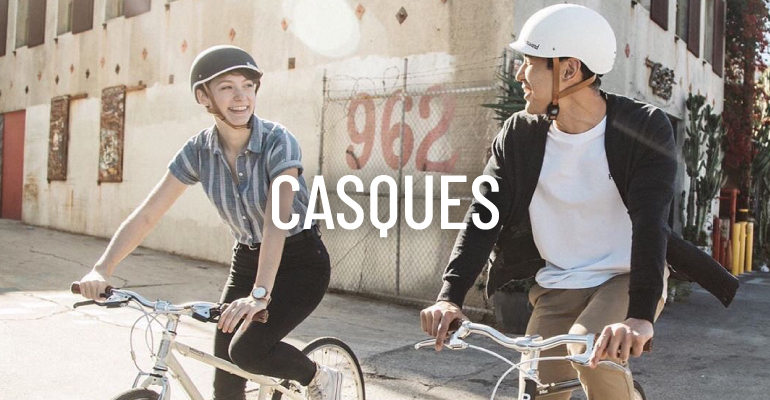 https://www.abordage-shop.com/fr/91-casques-velo-homme